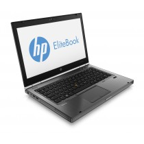 Hp Zbook 15U I7-5600U 15.6 8Gb/ 256 Sp