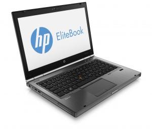 Hp Zbook 15U I7-5600U 15.6 8Gb/ 256 Sp