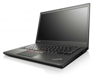 "Lenovo Tp S540 I7-4500 8G 256Ssd G2 15.6"" W7"